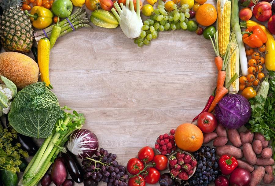 لماذا النظام الغذائي النباتي وما الخطأ في أكل اللحوم من الناحية الصحية ؟ • حياة نباتية موقع ملتقى النباتيين، حياة نباتية من أجل الحيوان الانسان البيئة والسلام