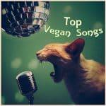 اغاني نباتية - قائمتي لأجمل 13 اغنية نباتية