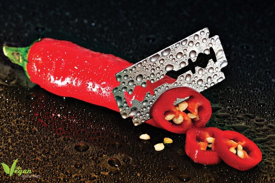 pepperoni-273982